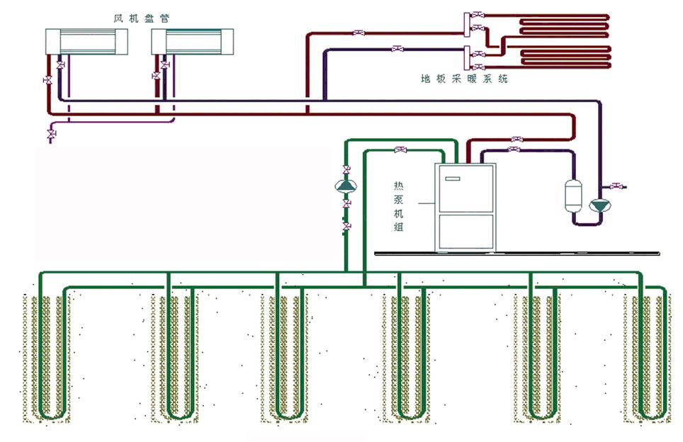 系统原理6.jpg