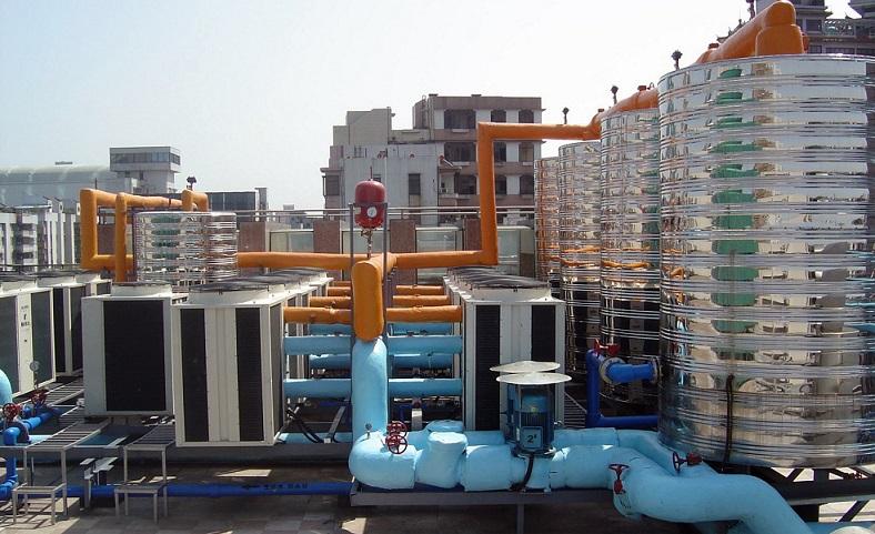 二氧化碳空气源热泵.jpg