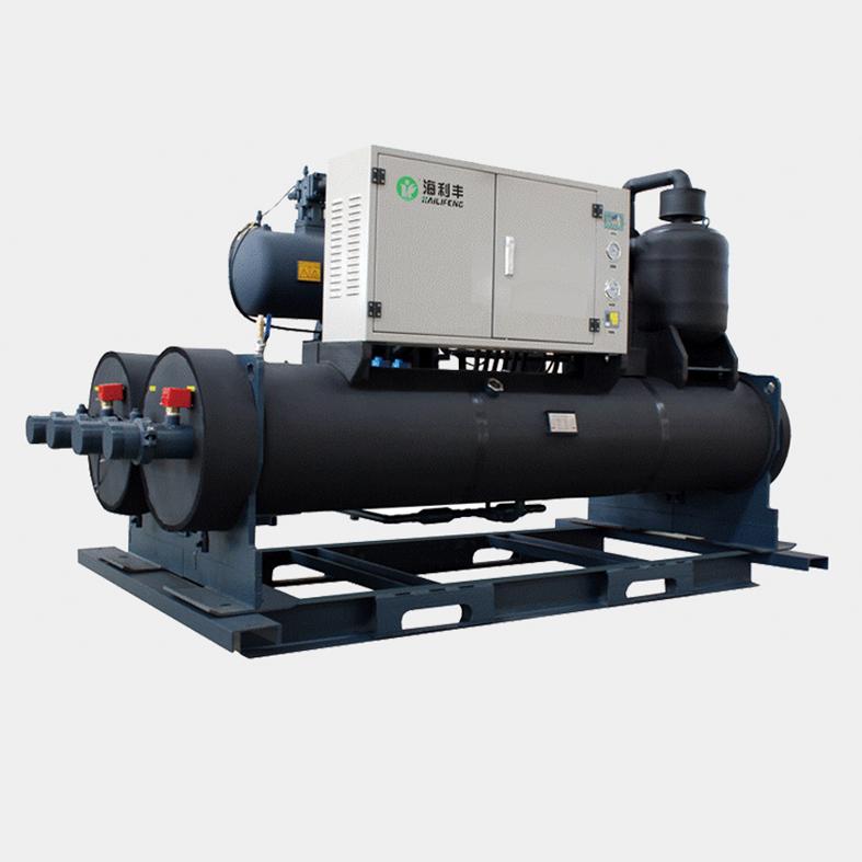 海水源热泵机组.jpg